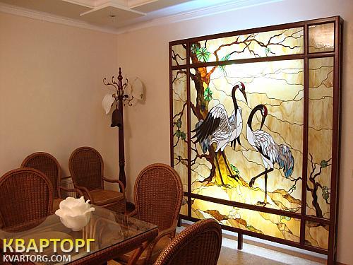 продам дом Днепропетровск, ул.ямбург - Фото 9