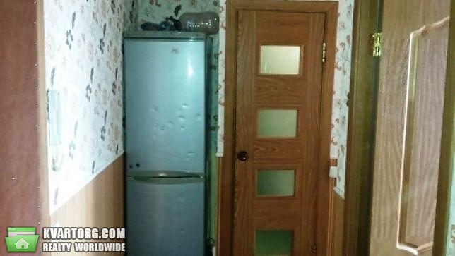 продам 2-комнатную квартиру Киев, ул. Оболонский пр 14б - Фото 6