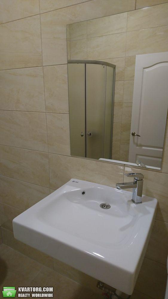 продам 1-комнатную квартиру. Одесса, ул.Бочарова . Цена: 27000$  (ID 2342882) - Фото 5