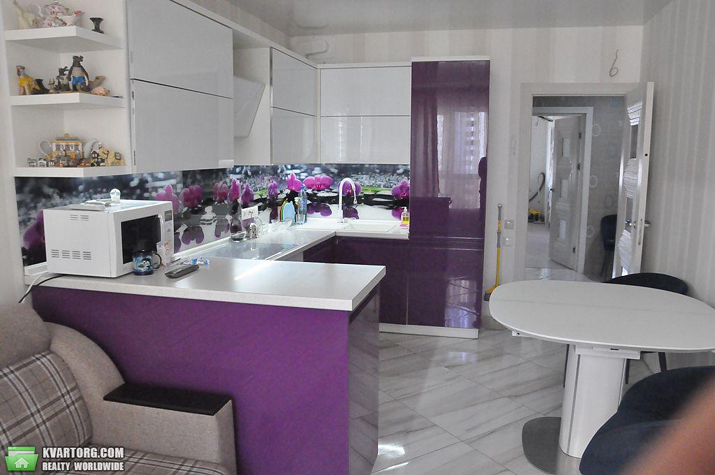 продам 2-комнатную квартиру Киев, ул.Бориса Гмыри 12-б - Фото 3