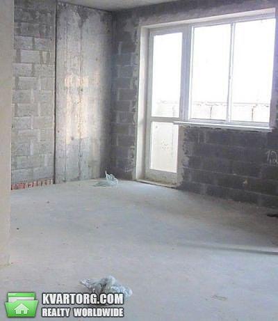продам 1-комнатную квартиру Киев, ул. Отрадный пр 2 - Фото 3