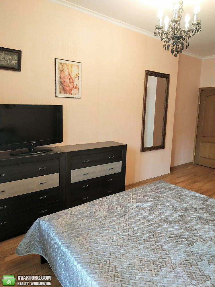 продам 3-комнатную квартиру Одесса, ул.Французский бульвар 9 - Фото 6