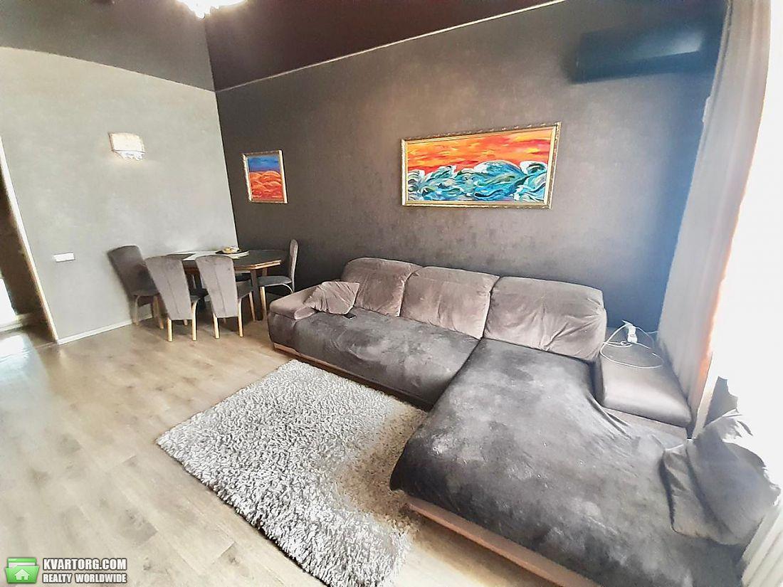 продам 3-комнатную квартиру Днепропетровск, ул.Миронова 11 - Фото 6