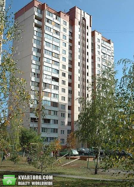 продам 2-комнатную квартиру Киев, ул. Автозаводская 61 - Фото 2