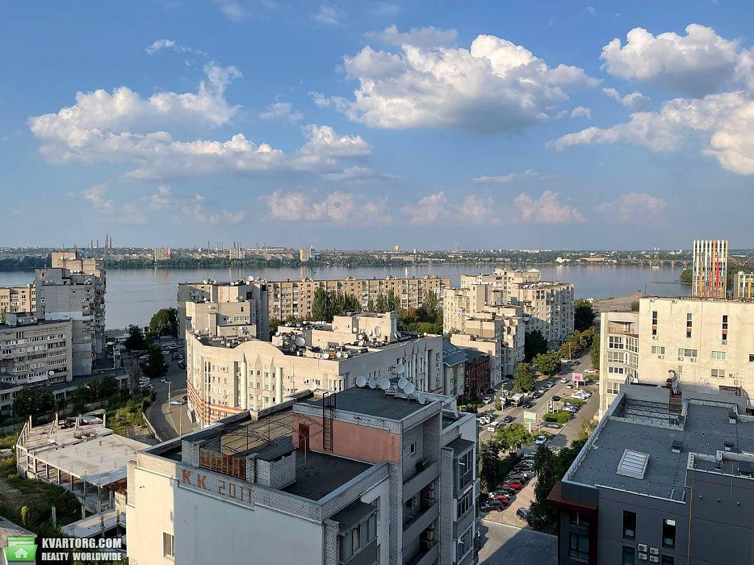 продам 3-комнатную квартиру Днепропетровск, ул.Рогалева 20а - Фото 7