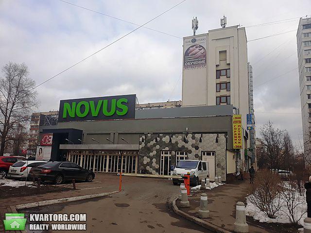 сдам помещение Киев, ул. Декабристов - Фото 10