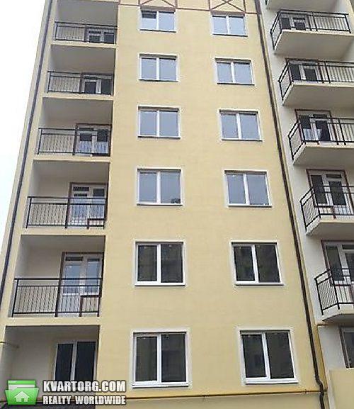продам 1-комнатную квартиру. Киев, ул. Лебедева  1. Цена: 40000$  (ID 2000857) - Фото 2