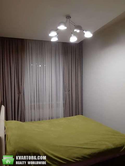 продам 3-комнатную квартиру Одесса, ул.Фонтанская дорога - Фото 6