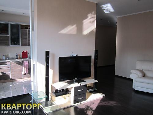 продам 3-комнатную квартиру Днепропетровск, ул.р-н ул херсонская - Фото 1