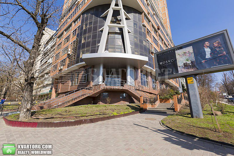 сдам 5-комнатную квартиру. Киев,   Предславинская 31 - Цена: 1800 $ - фото 2