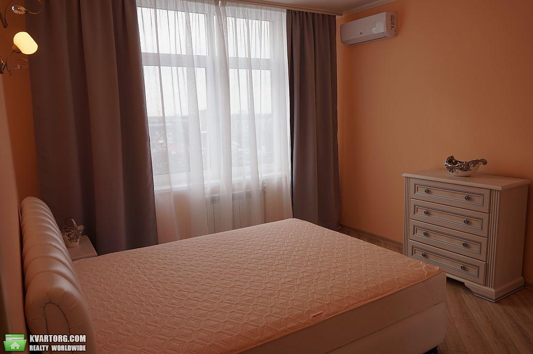 сдам 3-комнатную квартиру Киев, ул.Сикорского 4г - Фото 4