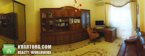 продам 4-комнатную квартиру. Киев, ул.Старонаводницкая . Цена: 550000$  (ID 1621623) - Фото 8