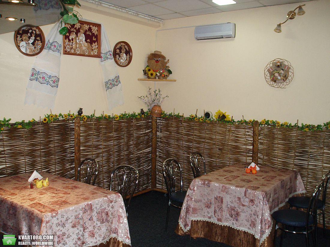 продам магазин Киевская обл., ул.Леси Украинки - Фото 8