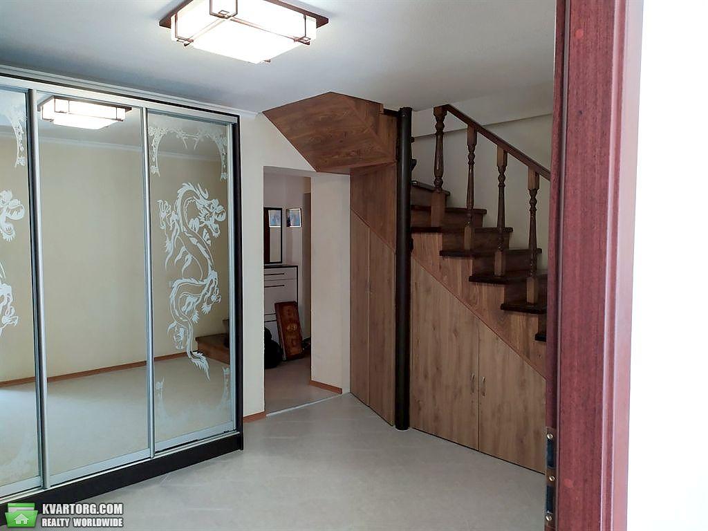 продам 4-комнатную квартиру Днепропетровск, ул.Героев Сталинграда 110а - Фото 9
