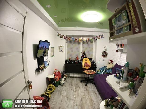 продам 2-комнатную квартиру Киев, ул. Героев Сталинграда пр 7а - Фото 4