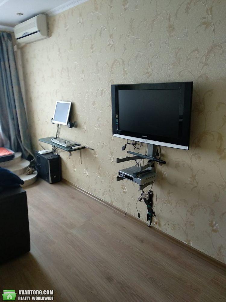 сдам 2-комнатную квартиру Одесса, ул.Днепропетровская  дорога - Фото 2