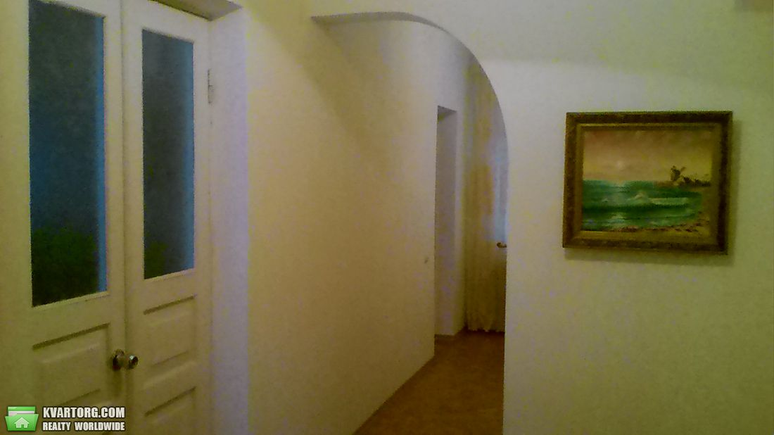 продам дом Николаев, ул.Лески - Фото 6
