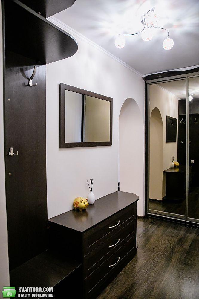 продам 4-комнатную квартиру. Киев, ул. Вершигоры 9. Цена: 84000$  (ID 2264396) - Фото 10