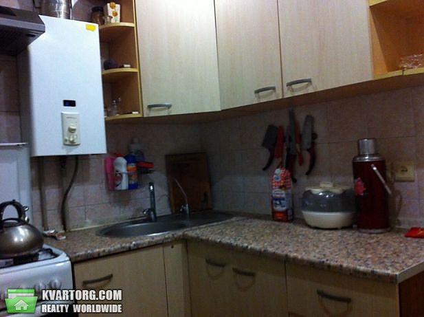 продам 2-комнатную квартиру. Донецк, ул.Куйбышева . Цена: 11500$  (ID 2102859) - Фото 6