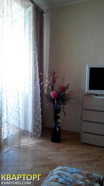 продам 2-комнатную квартиру Днепропетровск, ул.литовская - Фото 2