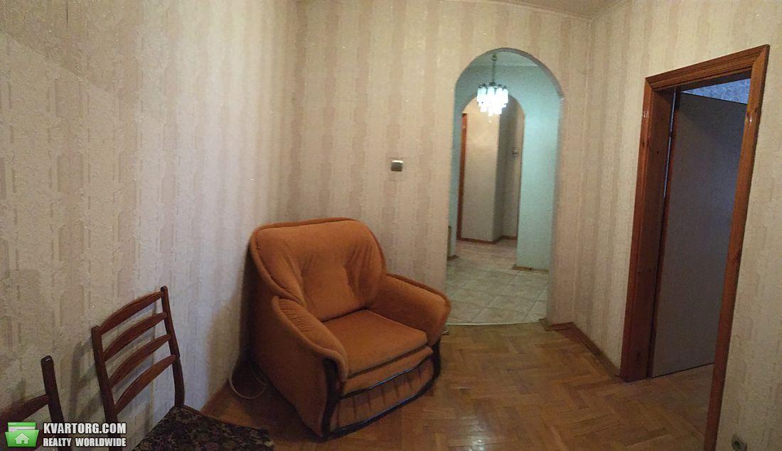 сдам 2-комнатную квартиру. Киев, ул. Порика 9. Цена: 264$  (ID 2001001) - Фото 5