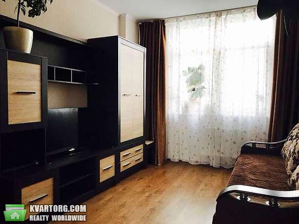 продам 1-комнатную квартиру. Киев, ул.Семьи Кульженка 35. Цена: 53000$  (ID 1993266) - Фото 2