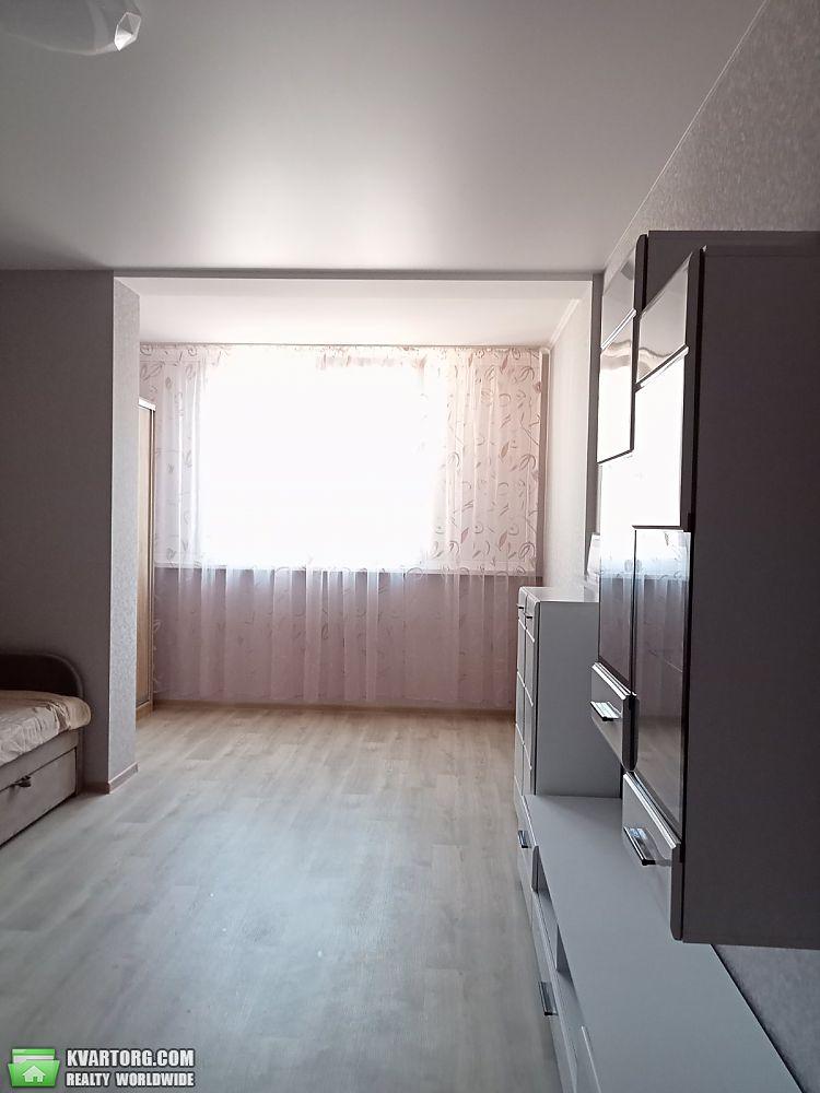 сдам 1-комнатную квартиру Одесса, ул.Сахарова - Фото 2