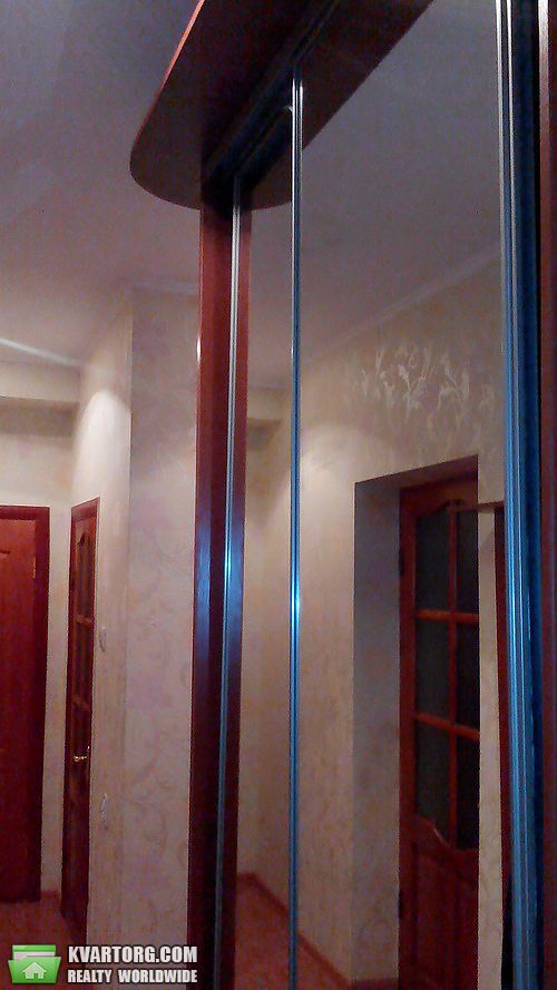 сдам 1-комнатную квартиру. Киев, ул. Шелковичная 7а. Цена: 350$  (ID 2040978) - Фото 5