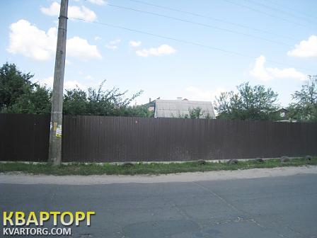 продам участок Киев, ул. Деснянская - Фото 2