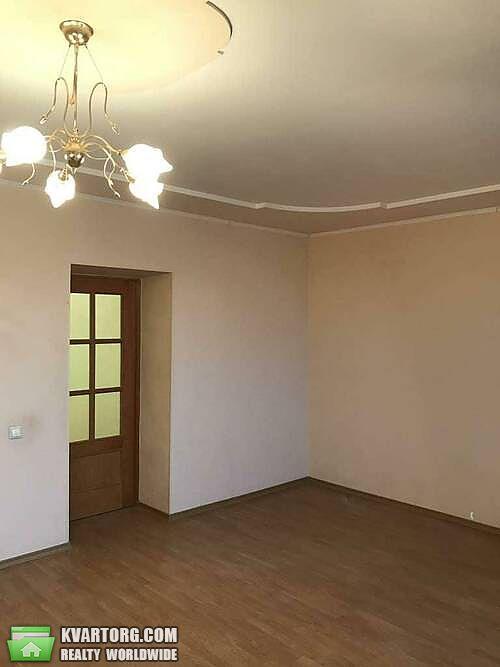 продам 3-комнатную квартиру Киев, ул. Героев Сталинграда пр 22 - Фото 2