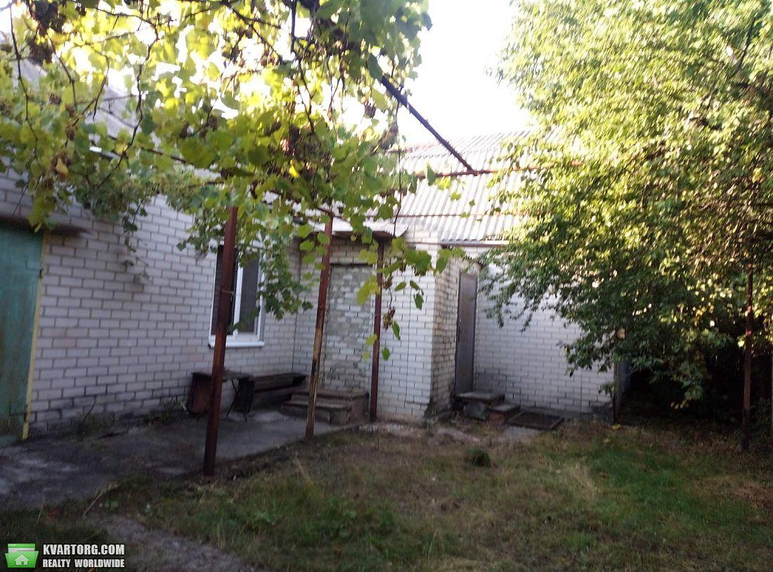 продам дом Днепропетровск, ул.Хащевое - Фото 8