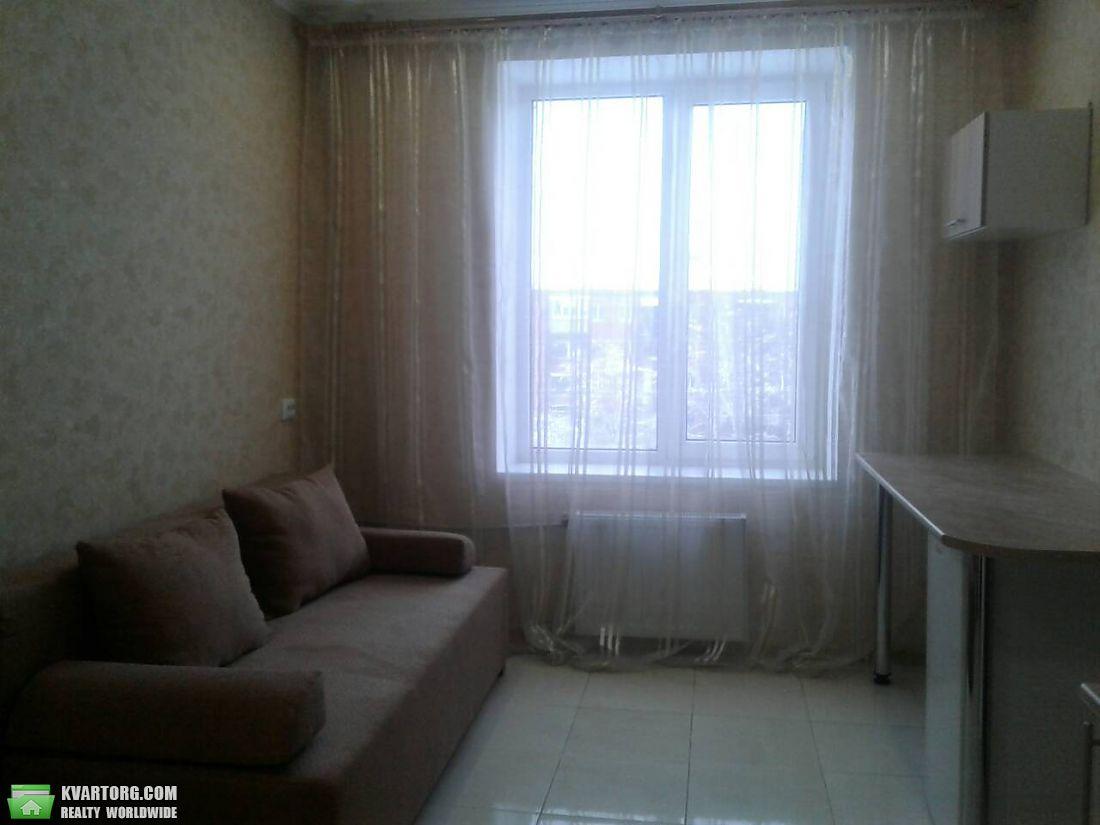 продам 1-комнатную квартиру Харьков, ул.Резниковский 4 - Фото 3