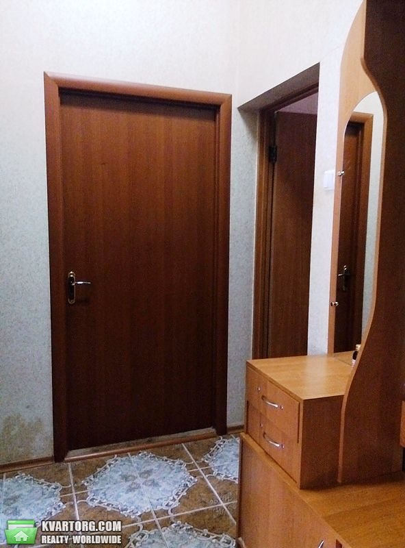 продам 3-комнатную квартиру. Одесса, ул.Елисаветградский . Цена: 40000$  (ID 2156440) - Фото 10