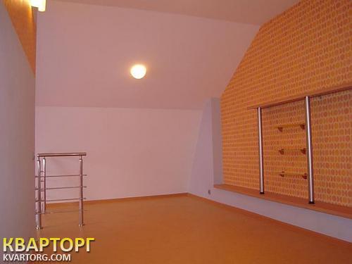 продам 3-комнатную квартиру Киев, ул.улица Щербакова 42 - Фото 7