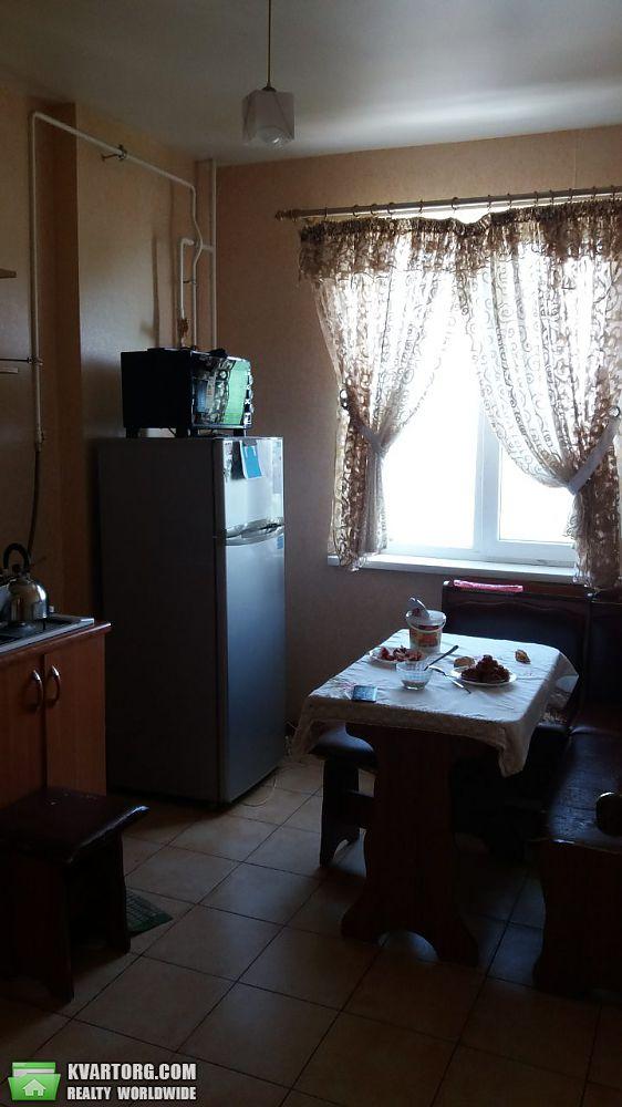 продам 2-комнатную квартиру Одесса, ул.Торговая 13 - Фото 7