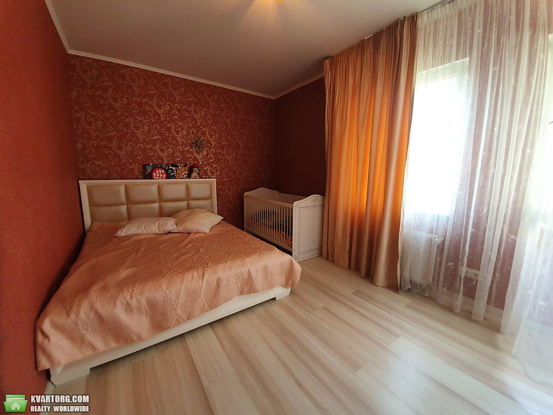 продам дом Одесса, ул.Фонтанская дорога 76 - Фото 3