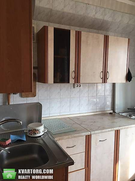 продам 2-комнатную квартиру Киев, ул. Тимошенко 2 - Фото 1