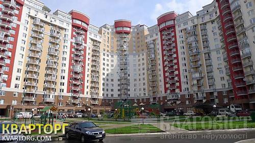 продам 1-комнатную квартиру Киев, ул. Вильямса