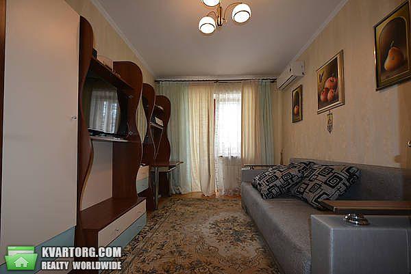 продам 4-комнатную квартиру Киев, ул. Тимошенко 13а - Фото 5