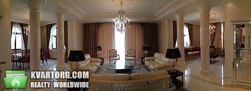 продам 3-комнатную квартиру Киев, ул.паторжинского 14 - Фото 9