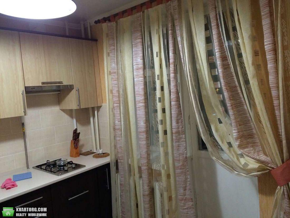 сдам 1-комнатную квартиру Николаев, ул.Шоссейная - Фото 6