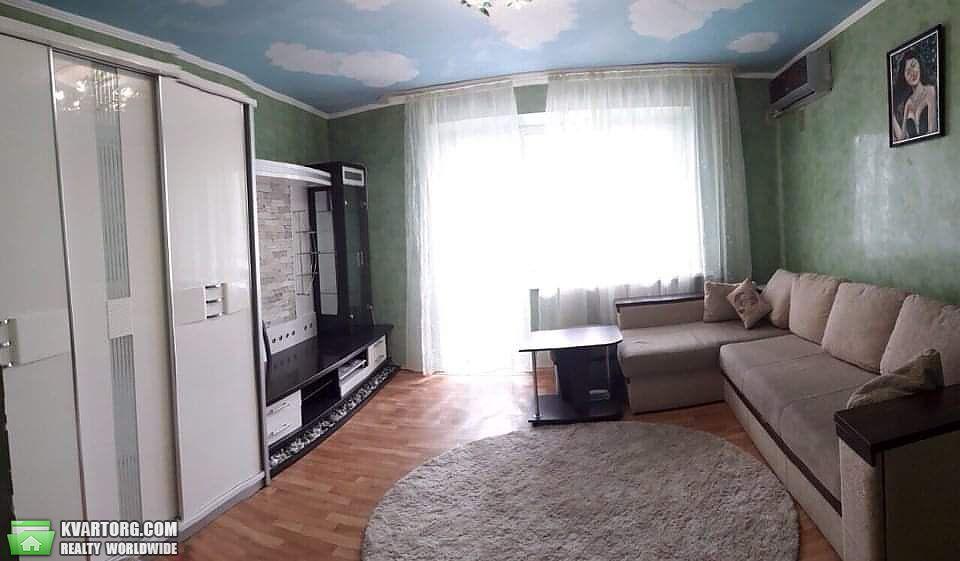 сдам 2-комнатную квартиру Днепропетровск, ул.Мукаша Салакунова - Фото 2