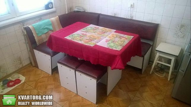 продам 2-комнатную квартиру. Киев, ул. Мирного Панаса . Цена: 68000$  (ID 2100436) - Фото 8