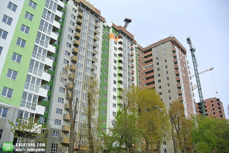 2208831152c31 продам 2-комнатную квартиру. Киев, ул.Вернадского 24. Цена: 56500$ (ID  1909575)