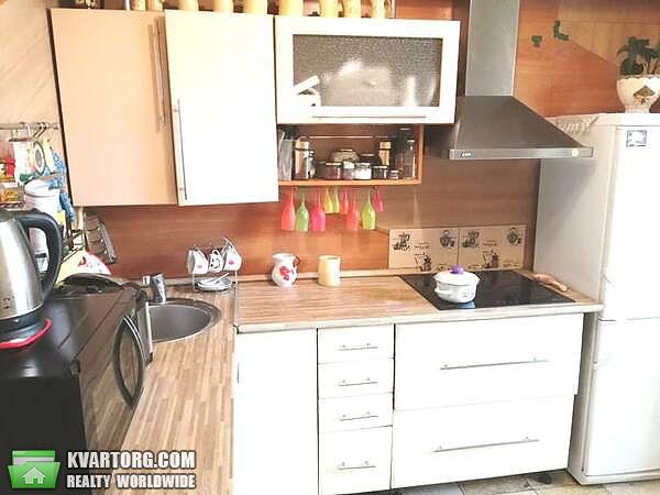 продам 3-комнатную квартиру Киев, ул. Героев Сталинграда пр 14б - Фото 1