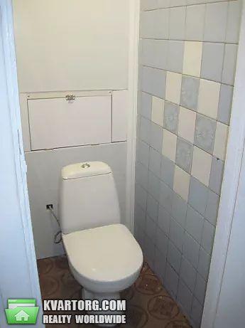 сдам 2-комнатную квартиру Киев, ул. Липковского 15 - Фото 5