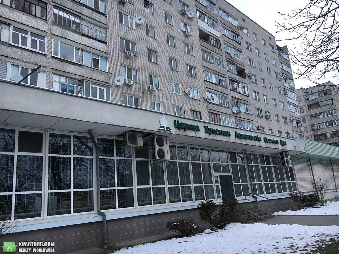 продам здание Полтава, ул.Героїв Крут 60 річчя СРС 17 - Фото 3