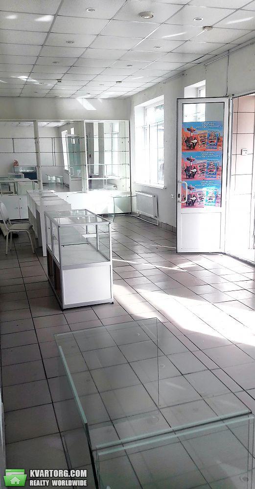 продам помещение Донецк, ул.Ткаченко 98 - Фото 3