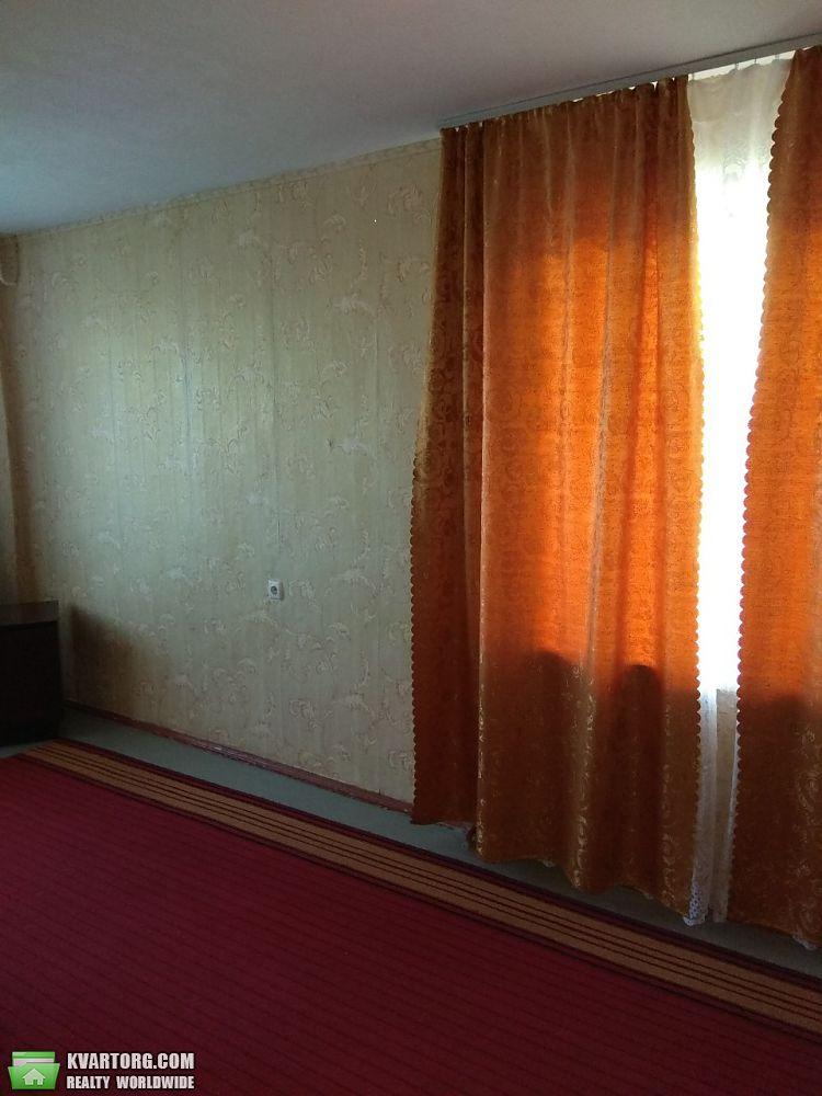 продам 3-комнатную квартиру Николаев, ул.Лески - Фото 3