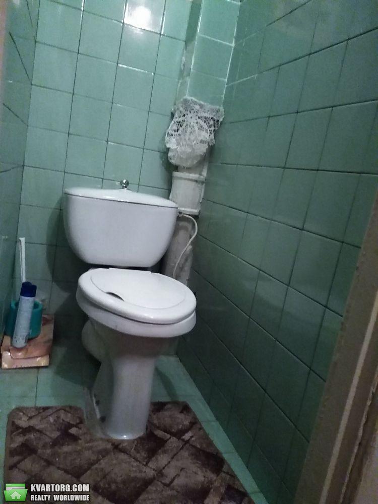 продам 2-комнатную квартиру. Киев, ул.Серова 28. Цена: 28500$  (ID 2182080) - Фото 5